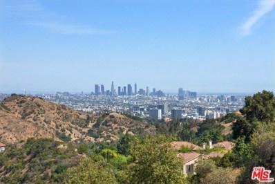 6851 SUNNY, Los Angeles, CA 90068 - MLS#: 19506622