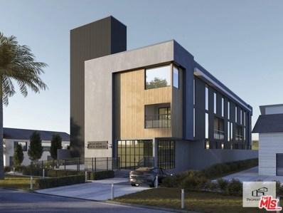 648 N Ardmore Avenue, Los Angeles, CA 90004 - MLS#: 19506850