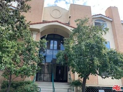450 W DRYDEN Street UNIT 304, Glendale, CA 91202 - #: 19507118