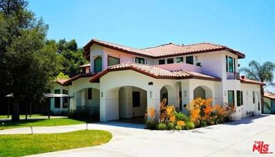 460 E Sacramento Street, Altadena, CA 91001 - MLS#: 19507838