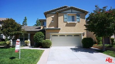 32522 Campo Drive, Temecula, CA 92592 - MLS#: 19507898