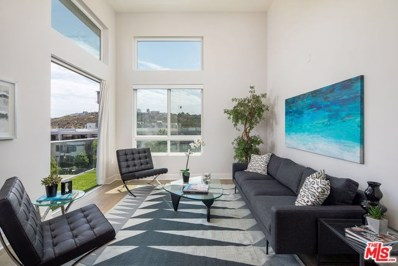 12650 Sandhill Lane UNIT 3, Playa Vista, CA 90094 - MLS#: 19508000