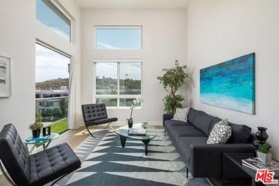 12650 Sandhill Lane UNIT 3, Playa Vista, CA 90094 - MLS#: 19508000