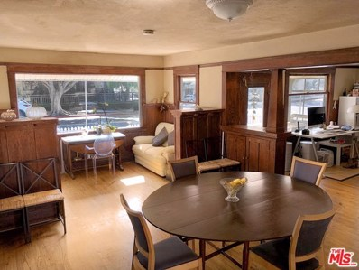 703 ASHLAND Avenue, Santa Monica, CA 90405 - #: 19508300