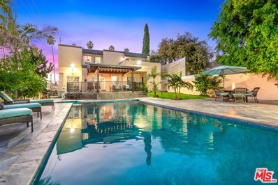 1344 Western Avenue, Glendale, CA 91201 - MLS#: 19508694