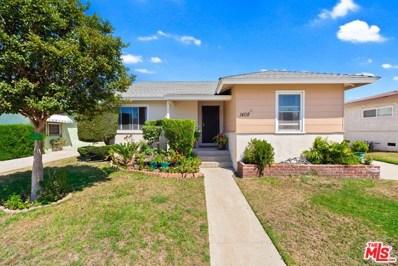 1408 S STONEACRE Avenue, Compton, CA 90221 - MLS#: 19509572