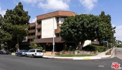 750 S Spaulding Avenue UNIT 127, Los Angeles, CA 90036 - MLS#: 19509626