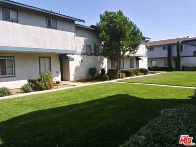 16770 San Bernardino Avenue, Fontana, CA 92335 - MLS#: 19509696