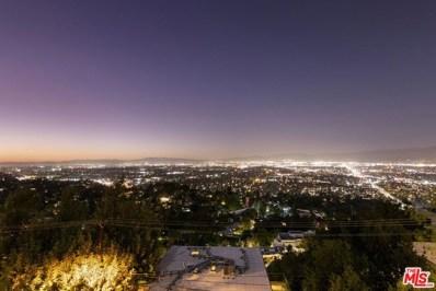 7863 MULHOLLAND Drive, Los Angeles, CA 90046 - MLS#: 19509728
