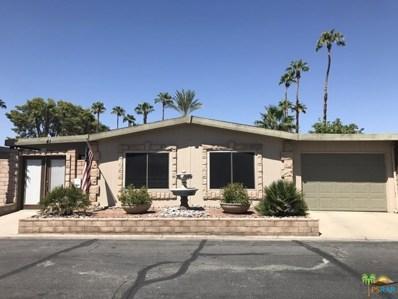 41 International, Rancho Mirage, CA 92270 - MLS#: 19509936PS