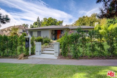 2409 N VERMONT Avenue, Los Angeles, CA 90027 - MLS#: 19510158