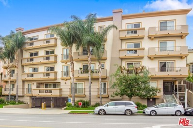 2101 S BEVERLY GLEN UNIT 304, Los Angeles, CA 90025 - MLS#: 19510308
