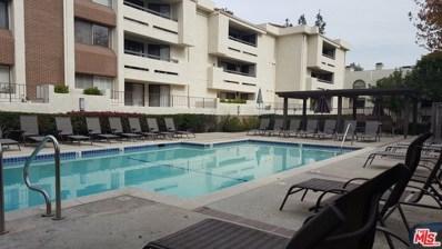 21620 BURBANK Boulevard UNIT 23, Woodland Hills, CA 91367 - MLS#: 19510362
