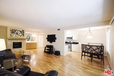 4536 COLBATH Avenue UNIT 103, Sherman Oaks, CA 91423 - MLS#: 19510496