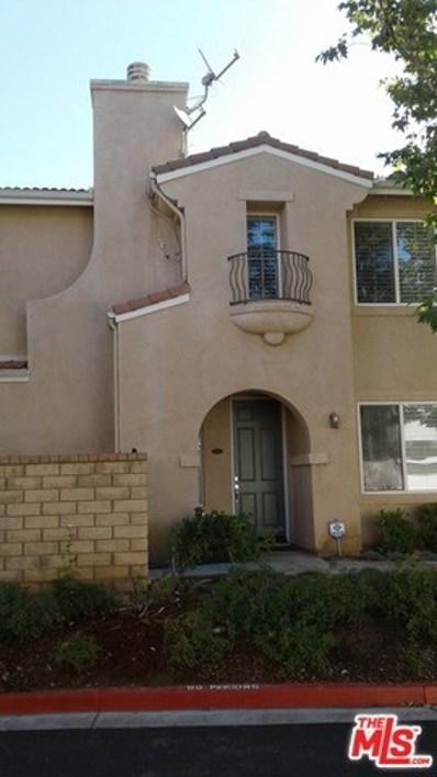 27931 SIRANI Court, Valencia, CA 91355 - MLS#: 19510702