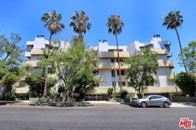 326 WESTMINSTER Avenue UNIT 402, Los Angeles, CA 90020 - MLS#: 19510900