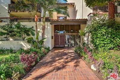 8515 FALMOUTH Avenue UNIT 202, Playa del Rey, CA 90293 - MLS#: 19511226