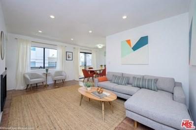 11574 OHIO Avenue UNIT 204, Los Angeles, CA 90025 - MLS#: 19511302