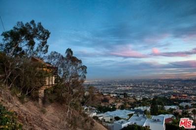 9192 CRESCENT Drive, Los Angeles, CA 90046 - MLS#: 19511704