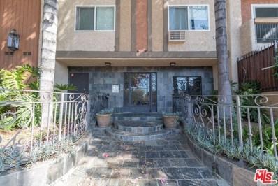20327 Saticoy Street UNIT 216, Winnetka, CA 91306 - MLS#: 19511996