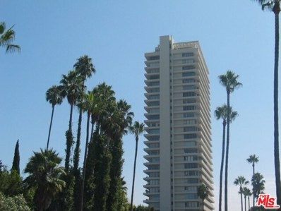 9255 DOHENY Road UNIT 1401, West Hollywood, CA 90069 - MLS#: 19512288