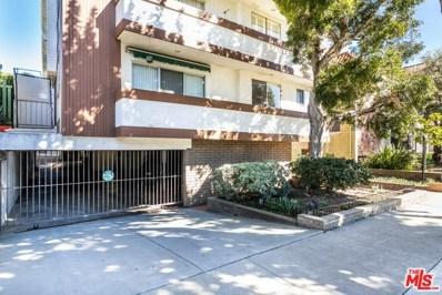 1127 10TH Street UNIT 102, Santa Monica, CA 90403 - MLS#: 19512542