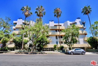 326 WESTMINSTER Avenue UNIT 106, Los Angeles, CA 90020 - MLS#: 19512604