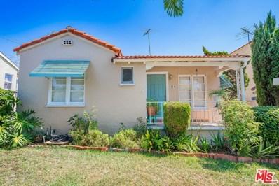1504 N Avenue 50, Los Angeles, CA 90042 - MLS#: 19512690