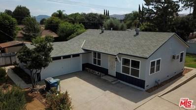 4152 APRICOT Road, Simi Valley, CA 93063 - MLS#: 19512714