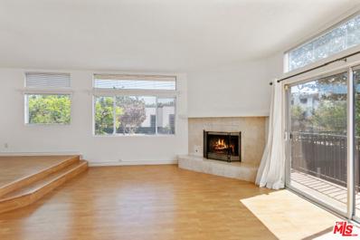 4277 Coldwater Canyon Avenue UNIT 1, Studio City, CA 91604 - MLS#: 19512862