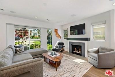 3615 COLONIAL Avenue, Los Angeles, CA 90066 - MLS#: 19512942