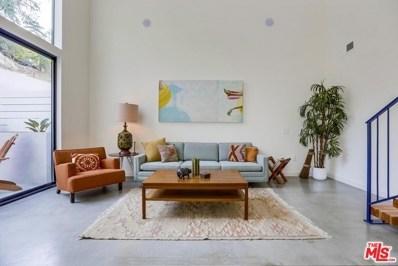 2848 Griffin Avenue, Los Angeles, CA 90031 - MLS#: 19513094