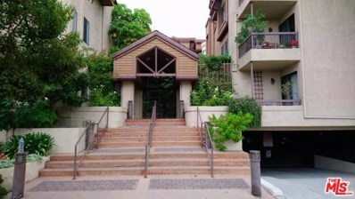 236 N Louise Street UNIT 211, Glendale, CA 91206 - MLS#: 19513304