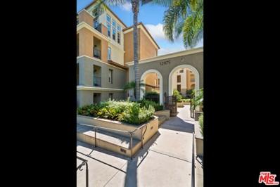 12975 AGUSTIN Place UNIT 101, Playa Vista, CA 90094 - MLS#: 19513396