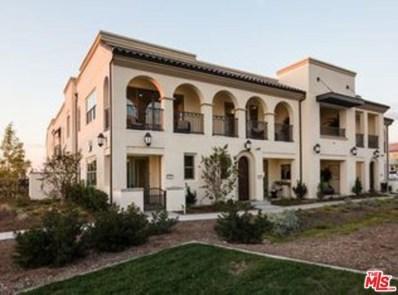 121 Fixie, Irvine, CA 92618 - MLS#: 19513930