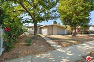 14912 Chatsworth Street, Mission Hills (San Fernando), CA 91345 - MLS#: 19514396
