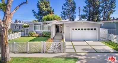 5908 WISH Avenue, Encino, CA 91316 - MLS#: 19514634