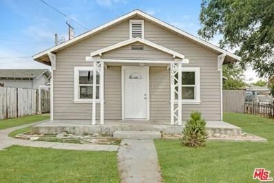 1060 N 9TH Street, Colton, CA 92324 - MLS#: 19514908