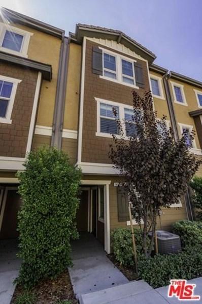 14120 W Oak Lane, Van Nuys, CA 91405 - MLS#: 19515086