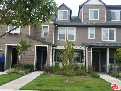 504 Flathead River Street, Oxnard, CA 93036 - MLS#: 19515292