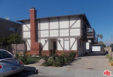 2503 VANDERBILT Lane UNIT 2, Redondo Beach, CA 90278 - MLS#: 19515652