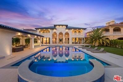 12009 Longacre Avenue, Granada Hills, CA 91344 - MLS#: 19515928