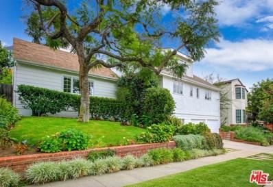 1862 Comstock Avenue, Los Angeles, CA 90025 - MLS#: 19515990