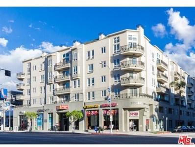 12222 Wilshire UNIT 212, Los Angeles, CA 90025 - MLS#: 19516138
