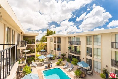 1351 N CRESCENT HEIGHTS UNIT 113, West Hollywood, CA 90046 - MLS#: 19516338