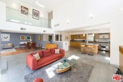 10024 REEVESBURY Drive, Beverly Hills, CA 90210 - MLS#: 19516460