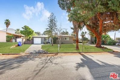 5589 OSBUN Road, San Bernardino, CA 92404 - MLS#: 19516670