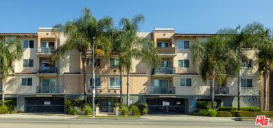 13941 Sherman Way UNIT 403, Van Nuys, CA 91405 - MLS#: 19517294