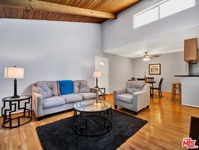 10331 LINDLEY Avenue UNIT 238, Porter Ranch, CA 91326 - MLS#: 19517380