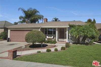5571 E MONLACO Road, Long Beach, CA 90808 - MLS#: 19517408